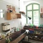 hello handmade Blog Kunstblumen-Manufaktur Sebnitz